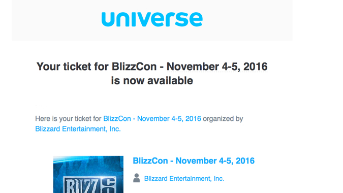 blizzconqrcode