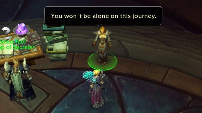 calia-priest-hall-alone