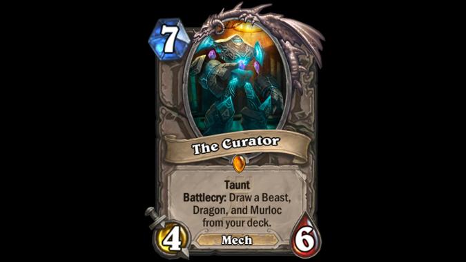 curator-neutral-card-header