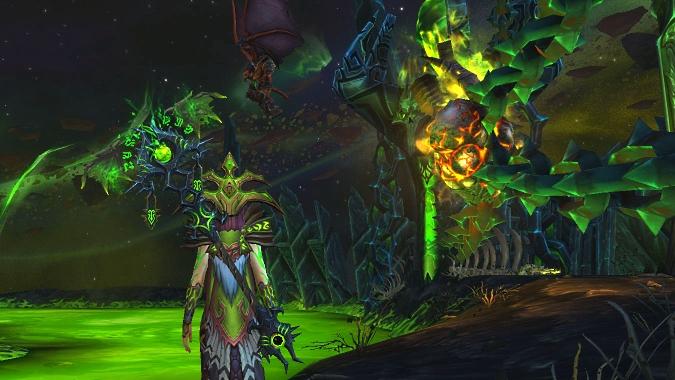 destruction-scepter-pit-lord-heart