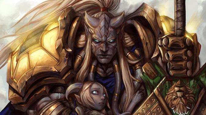 draenei_protector_siakim_devart