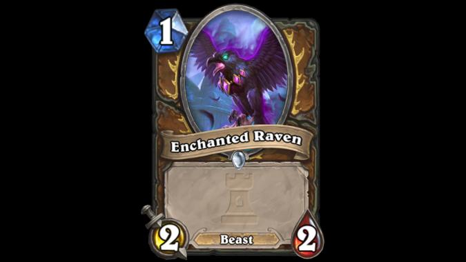 enchanted-raven-header