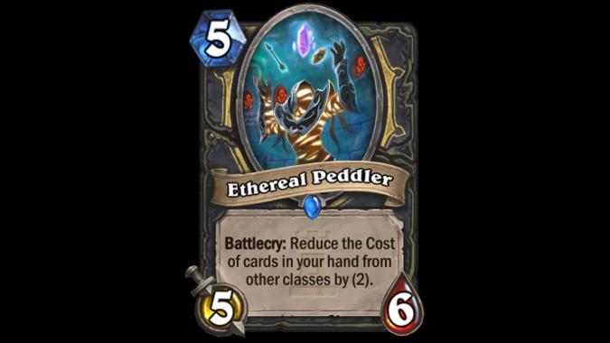ethereal-peddler-header