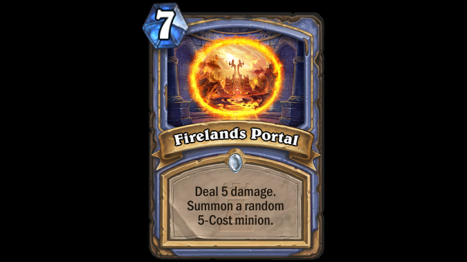 firelands-portal-header