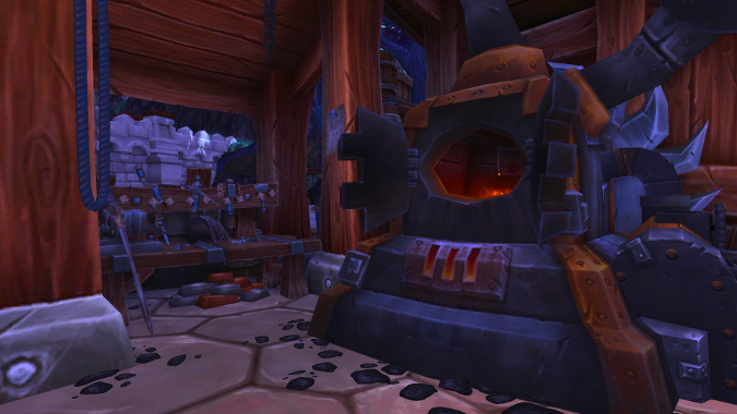 garrison-salvage-header