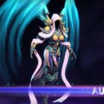 Last Week on Blizzard Watch: Angels and demons in the nexus