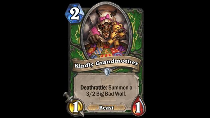 kindly-grandmother-header