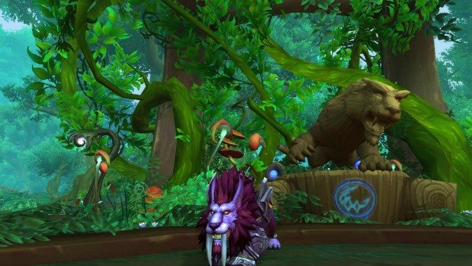 legion-druid-feral-artifact-order-hall-header