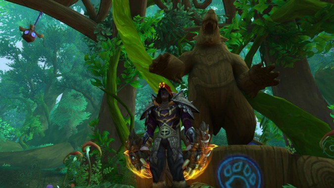 legion-druid-guardian-artifact-order-hall-header
