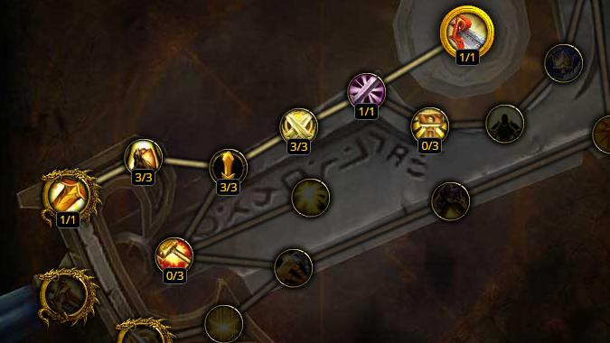 legion_ret_ashbringer_traits_header