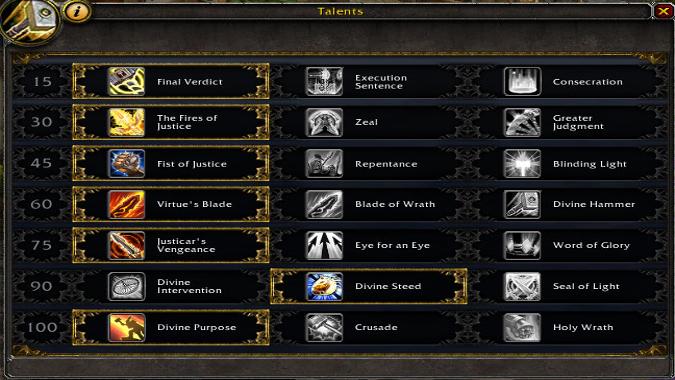 legion_updated_ret_legion_talents_header