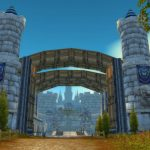 Know Your Lore: The Alliance at the beginning of World of Warcraft