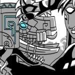 Webcomic Wrapup: Blame Wrathion