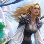 Know Your Lore: Who is Jaina Proudmoore?