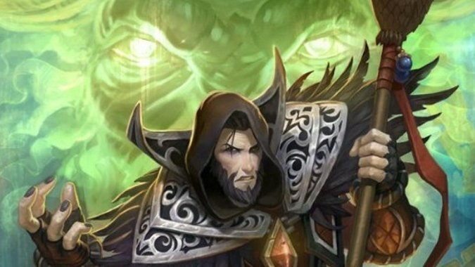 WoW_TCG_Medivh_the_Corrupted