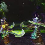 Last Week on Blizzard Watch: It's Demon Hunter day