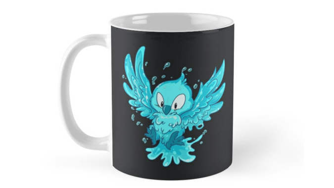 moisture-mug