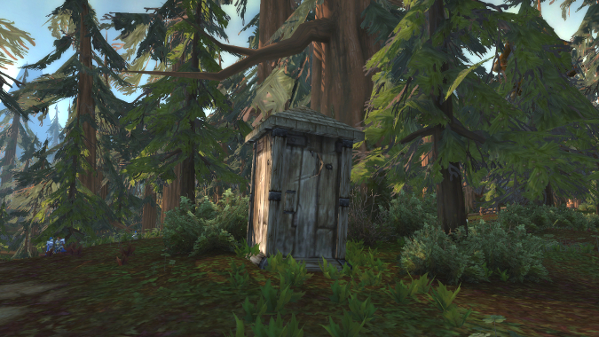 outhouse-header