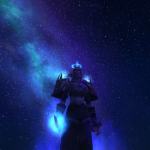 Shadow Word: You should give Shadow Priest PVP a shot in Legion