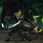 Spectral Insight: Should you level your Demon Hunter as Havoc or Vengeance?