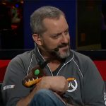 Know Your Lore: The legacy of Chris Metzen