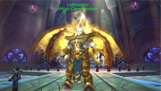 lothraxion-header-091216