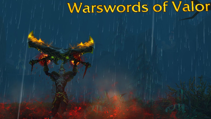 Warswords-Header-090116