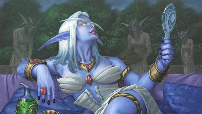 wow_tcg_azshara_the_vainglorious