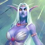 Know Your Lore: The wrath of Azshara