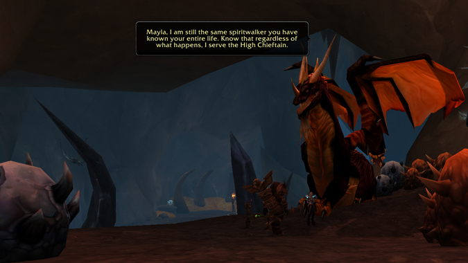 ebonhorn_highmountain_ebyssian