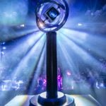 BlizzCon 2016 esports champions crowned