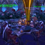 Nightfallen rep gating removed from Suramar campaign in latest WoW hotfixes