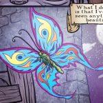 Webcomic Wrapup: It's so beautiful