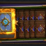 Hearthstone announces the Welcome Bundle