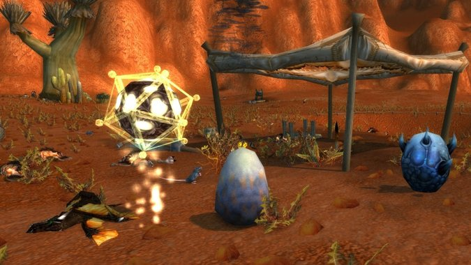 wrathion_egg_badlands_eye_of_watchers