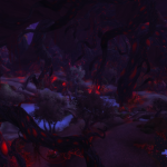 Shadow Word: Talents and using Surrender to Madness in Emerald Nightmare