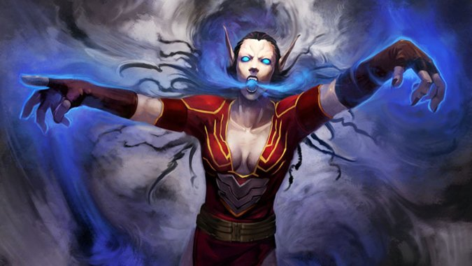 wow_tcg_vorna_the_wretched