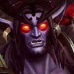 Latest Legion 7.1 hotfixes address Xavius and more