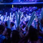 Esports to watch at BlizzCon 2017