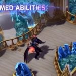 Cyberhawk Kael'thas storms the Nexus with this week's hero rotation