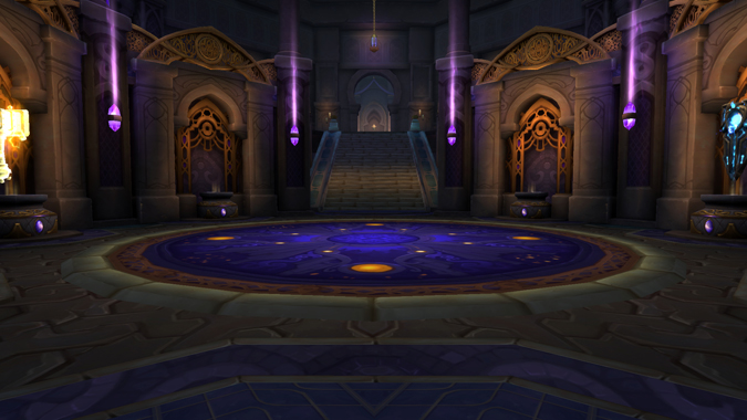 dalaran_pillars_of_creation