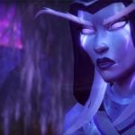 Role Play: Roleplaying Nightfallen or Nightborne