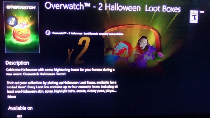 Halloween Overwatch event likely coming soon | Blizzard Watch