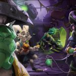 First Look at Mean Streets of Gadgetzan