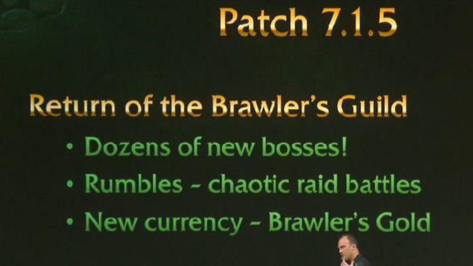 legionbrawlers01-header-110416