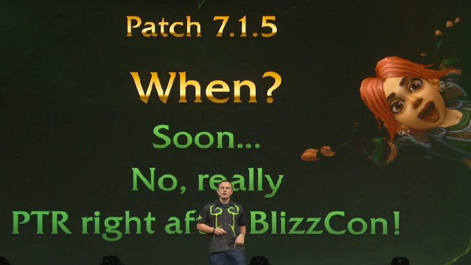 legionpatch71when-header-110416