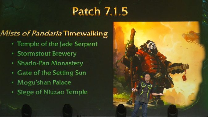 legiontimewalking-header-110416