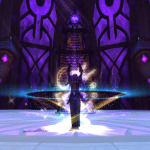 Shadow Word: Patch 7.1.5 will bring big changes to Shadow Priest AOE