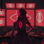 Know Your Lore: The Sombra ARG and story in Overwatch