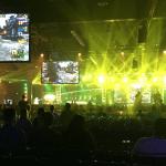 BlizzCon 2016: Show floor gallery